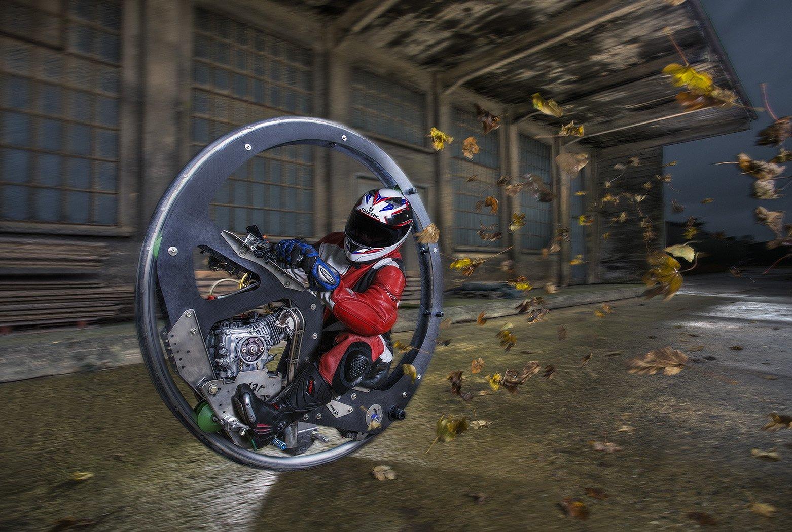 Final Fastest Monowheel-052