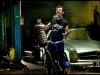 Del's Garage