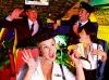 Sony Playstation - Singstar Riot