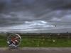 Final Fastest Monowheel-70