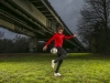 Soccer Tricks -(Final) John Farnworth-8291