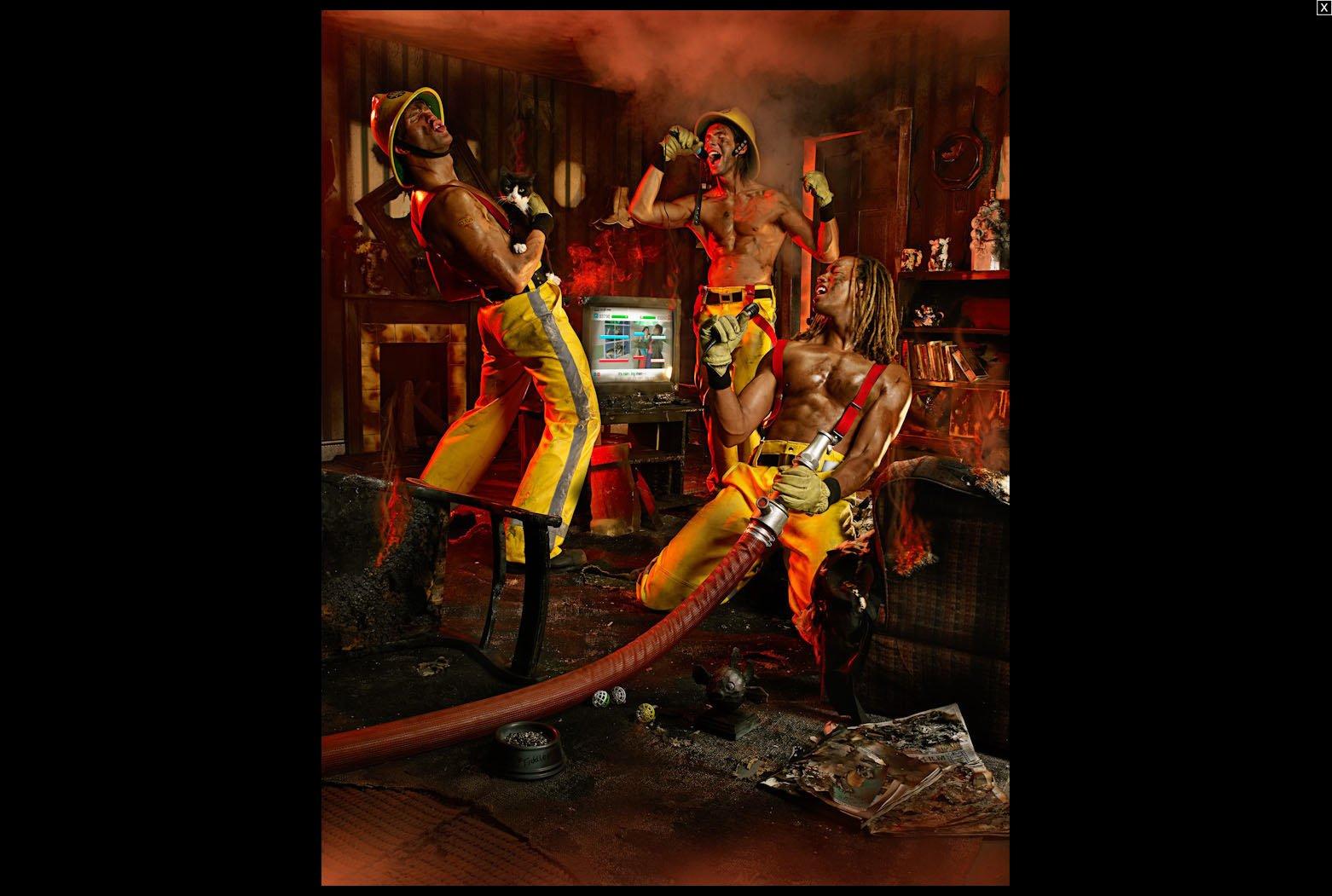 031-sony-playstation-singstar-fire