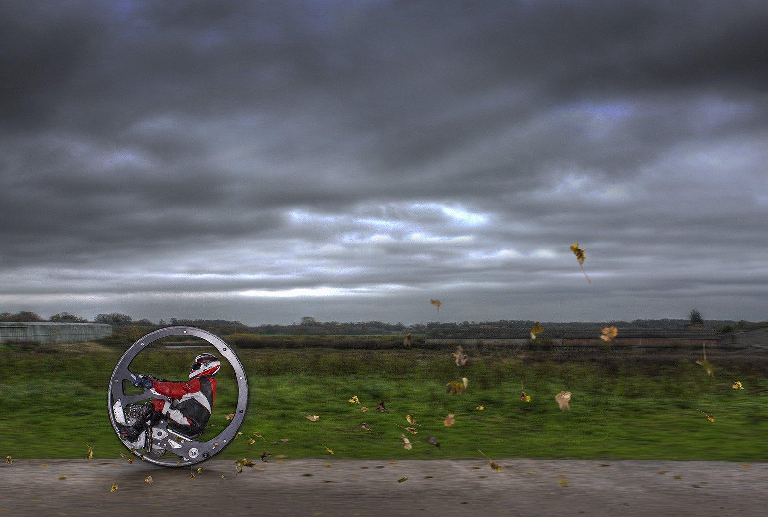 Final-Fastest-Monowheel-70