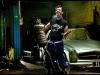 001-dels-garage