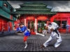 008-sony-playstation-street-fighter_0