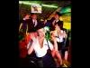 032-sony-playstation-singstar-riot