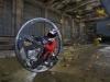 Final-Fastest-Monowheel-052