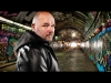 Simon Dunmore - Head of Defected Records
