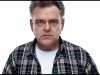 Kevin McNally - Actor