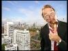 Nicholas Burns - Comedian