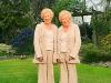 Zena's Cousins - Twins